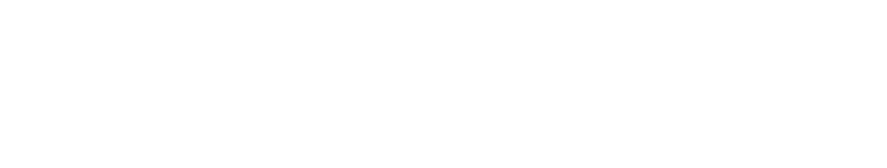 Stacie Pineda Real Estate Group